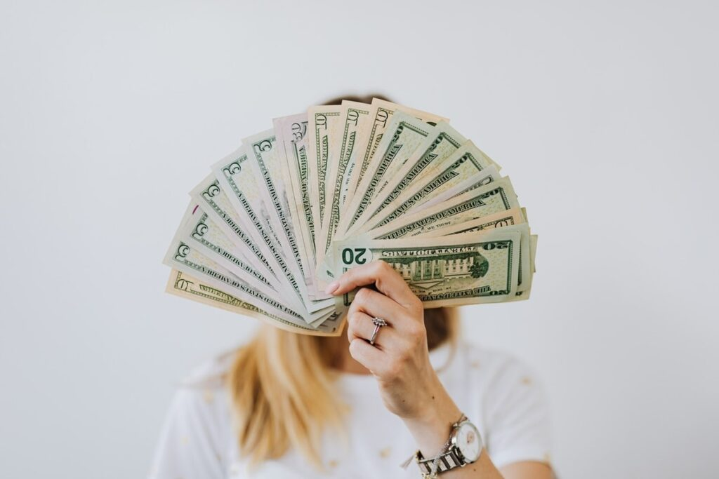 Passive Income Ideas To Try This Year