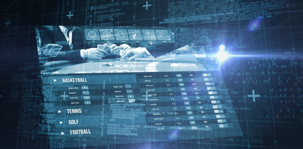 5 Tips for Managing Your Sportsbook Business