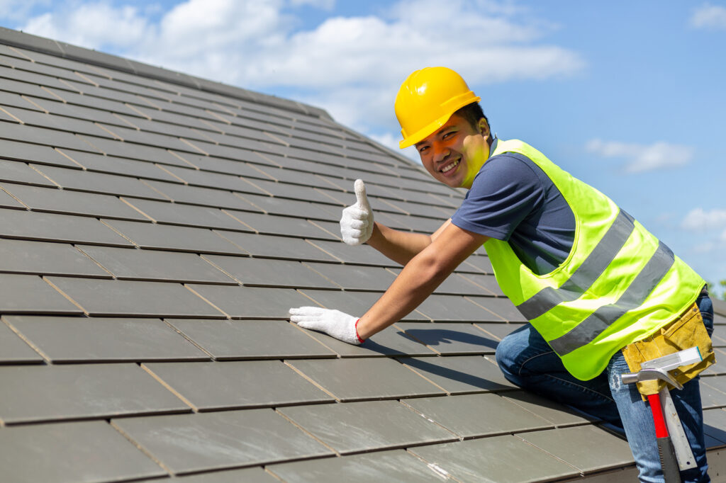 Great Tips For Finding A Reliable Roofing Service In Your Area